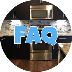 Faq-HATE2CLEAN.COM-MAID-SERVICE-LLC-HOUS