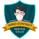 No-Contact-servic-calls-Hate2clean.com-M