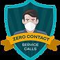 No-Contact-servic-calls-Hate2clean.com-M