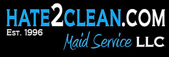 Hate2clean-maid-service-apartment-move-o