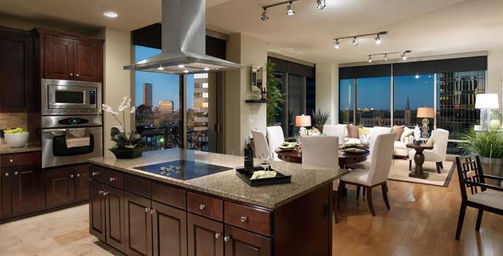 Lifestyle/Cleaning Tips And Hacks/ Hate2clean.com Maid Service Houston