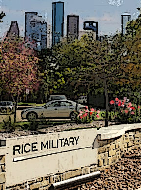 Rice Military Sign Pencil Drawing.jpg