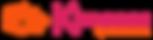 Kardamom Logo