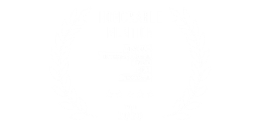 2020_-_3_QTR_-_PIIF_LAUREL-Honorable_Men