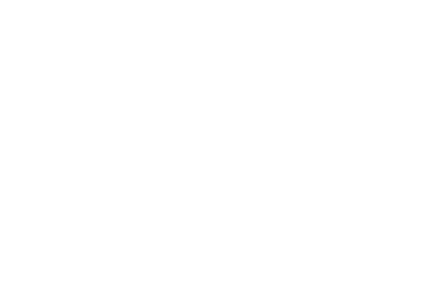 Best Original Story - Cyrus Internationa