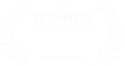 MINT 2020 Winning Laurels White Audience