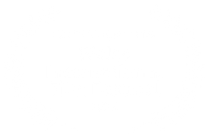 JURYS SPECIAL PRIZE - Wales Internationa