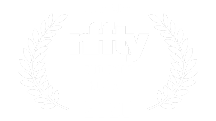 NFFTY2020-AudienceAwardWhite.png