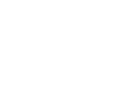 Official Selection - NYC Mental Health F