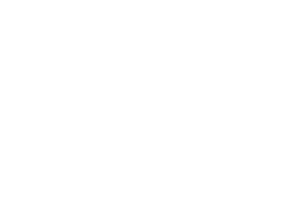 OFFICIAL SELECTION - Ramsgate Internatio