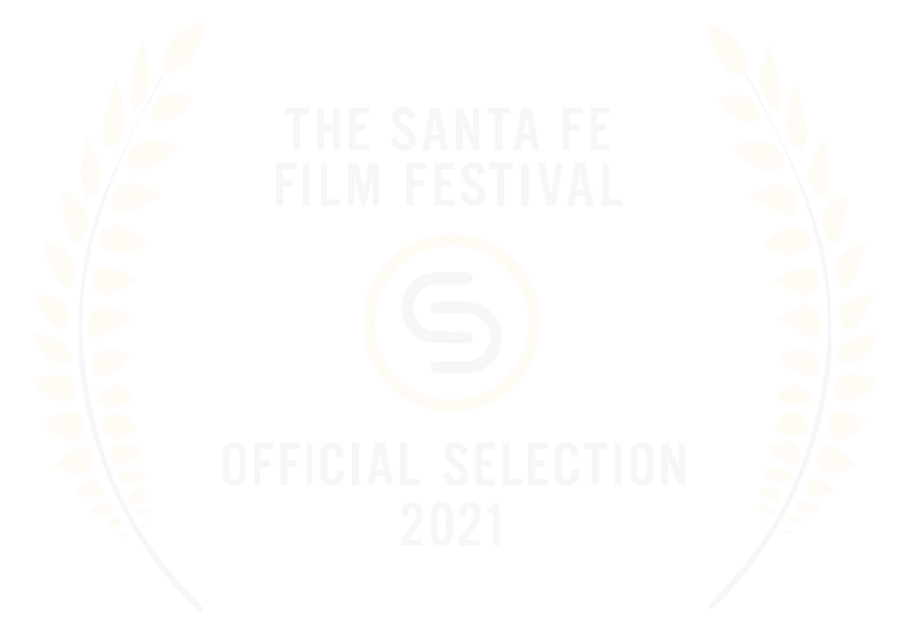 the_santa_fe_film_festival_sfff_2021_lau