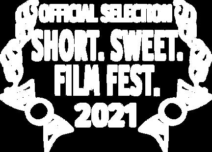 SSFF_Laurels_2021.png