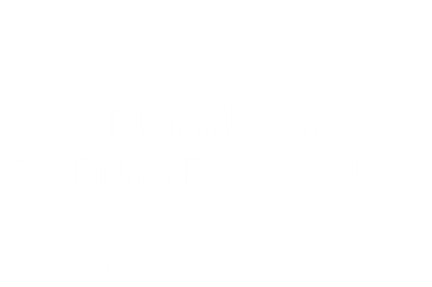 OFFICIALSELECTION WHITE-HamiltonFilmFest