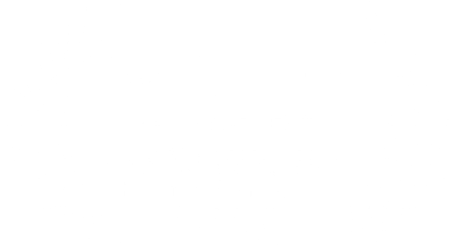 Award of Merit WHITE.png
