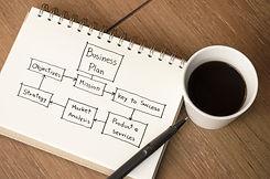 Mini Business Plan.jpg