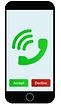 Mob phone.PNG