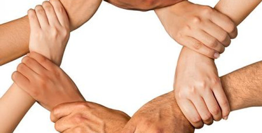 Community Benefit Society Formation