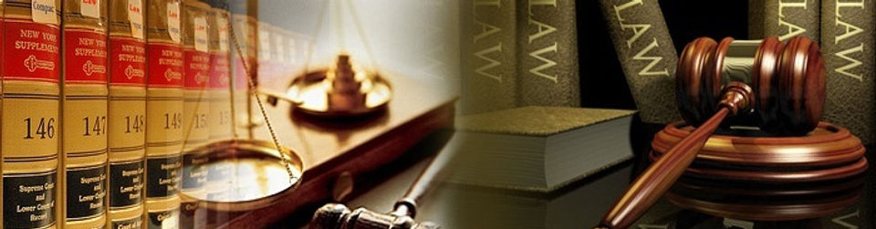 Legal-banner.jpg