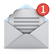 email 2.PNG