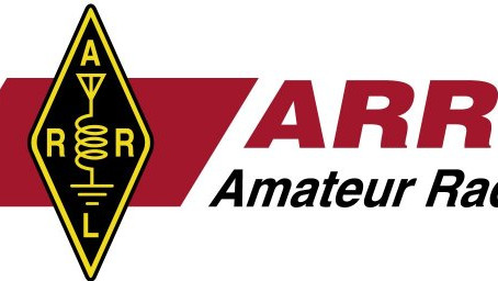 Welcome to the ARRL Affiliated Club Page