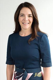 Denise Villa.jpg