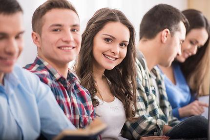 ogólny kurs dla młodzieży Gdynia