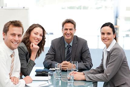 kurs angielskiego z biznesu Gdynia