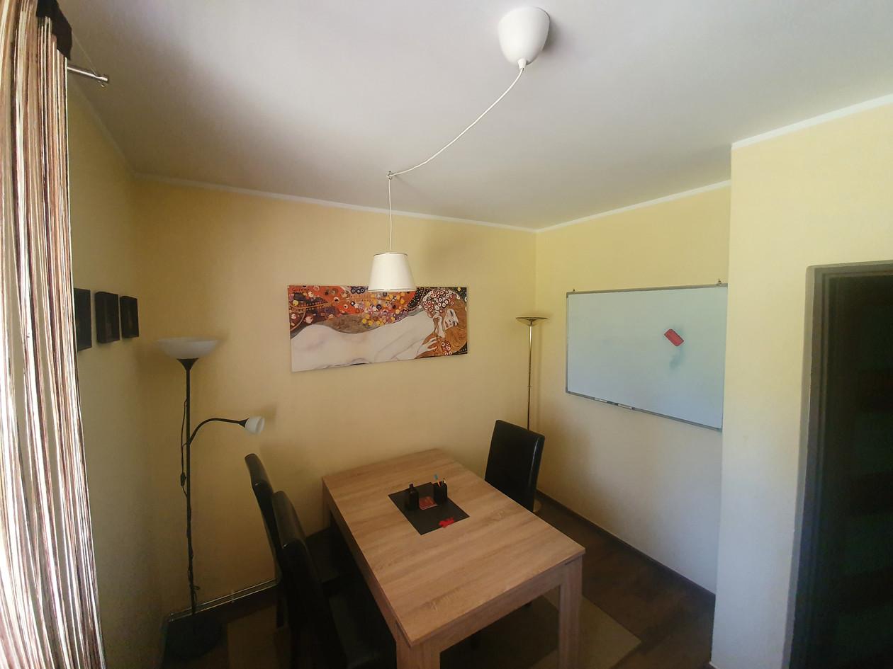 Sala nr 5