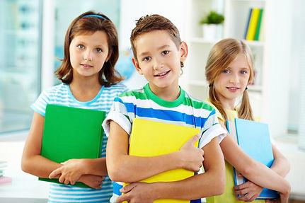 angielski dla dzieci Gdynia