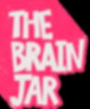 Separate The Brain Jar pink.png