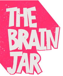 Separate The Brain Jar pink.png