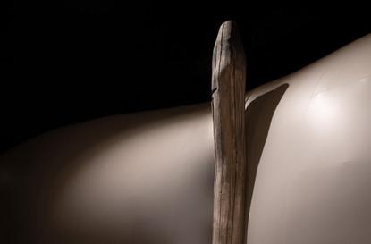 06   BRICOLE by Fabio Viale