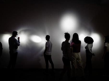 MARCO MAGGI | Josée Bienvenu Gallery, New York, 2019