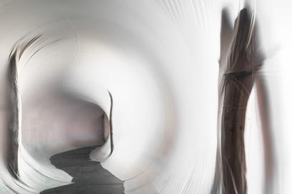03   BRICOLE by Fabio Viale