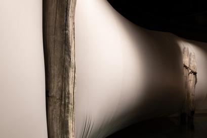 04   BRICOLE by Fabio Viale