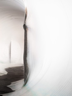 15   BRICOLE by Fabio Viale