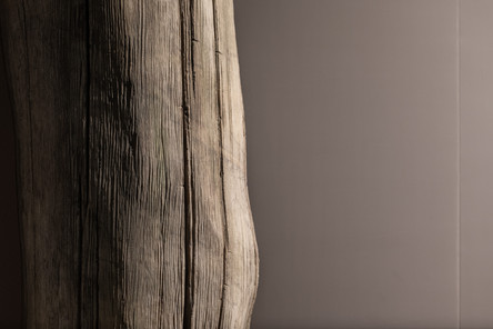 10   BRICOLE by Fabio Viale
