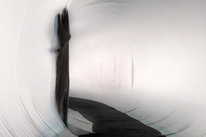 02   BRICOLE by Fabio Viale