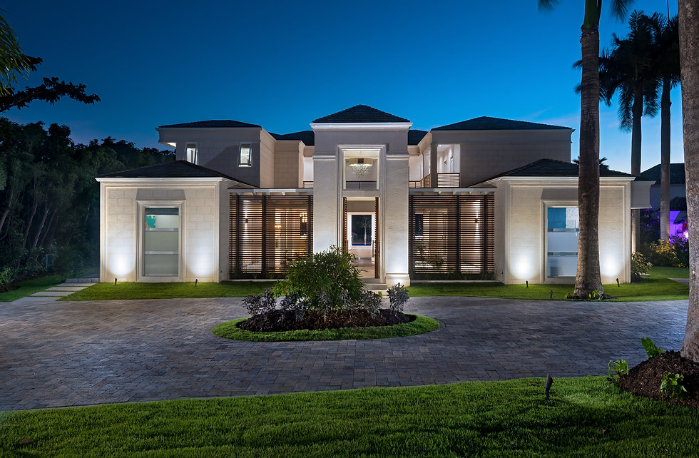 SEDUCED DEC-2020 FRONT EXTERIOR DUSK.jpg