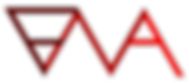 FWA Logo 4 Red_no background.png