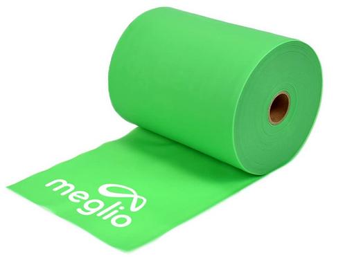 Medium - Meglio Resistance Band Latex Free