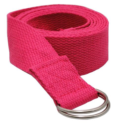 Yoga Strap - Belt