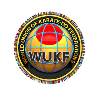wukf logo.jpg