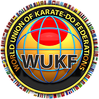 wukf-logo-flags.png