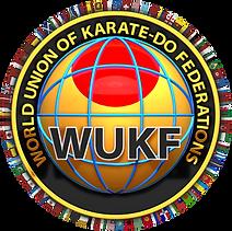 wukf-logo-flags.png