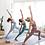 Thumbnail: Yoga Matters Sticky Mat