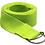 Thumbnail: Yoga Strap - Belt