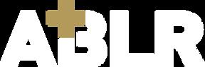 ablr_logo_white.png