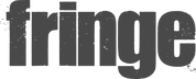 Fringe_Logo_White_edited.png