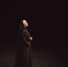 Nun On The Run! 2019